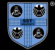 logo UNIVERSITY STUDIES final BLACK 13